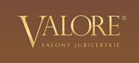 Valore - Salony Jubilerskie